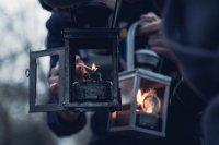 Na Betlémské světlo se můžeme těšit i letos