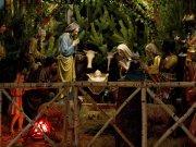 Slavnost Narození Páně
