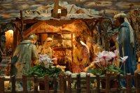 Poděkování na závěr letošního ročníku Křesťanský advent a Vánoce